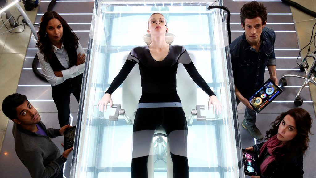 Stitchers-cast-2[1]