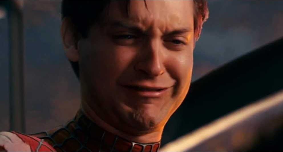 Мнение: Человек-паук — самый переоценённый супергерой 1