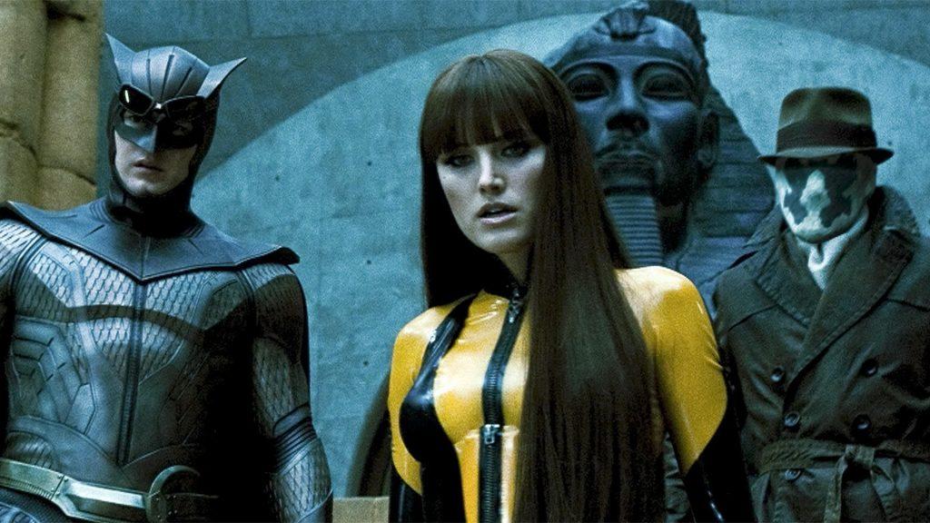 Watchmen-Crop-1[1]