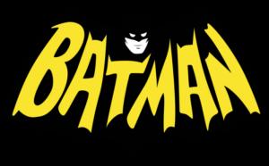 batman-clipart