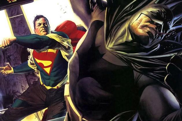 batman-supers[1]