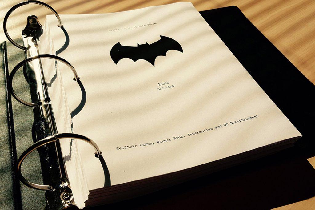 batman-telltale-teaser