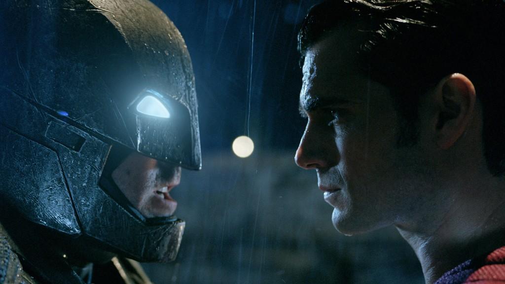 batman-v-superman-dawn-of-justice[1]