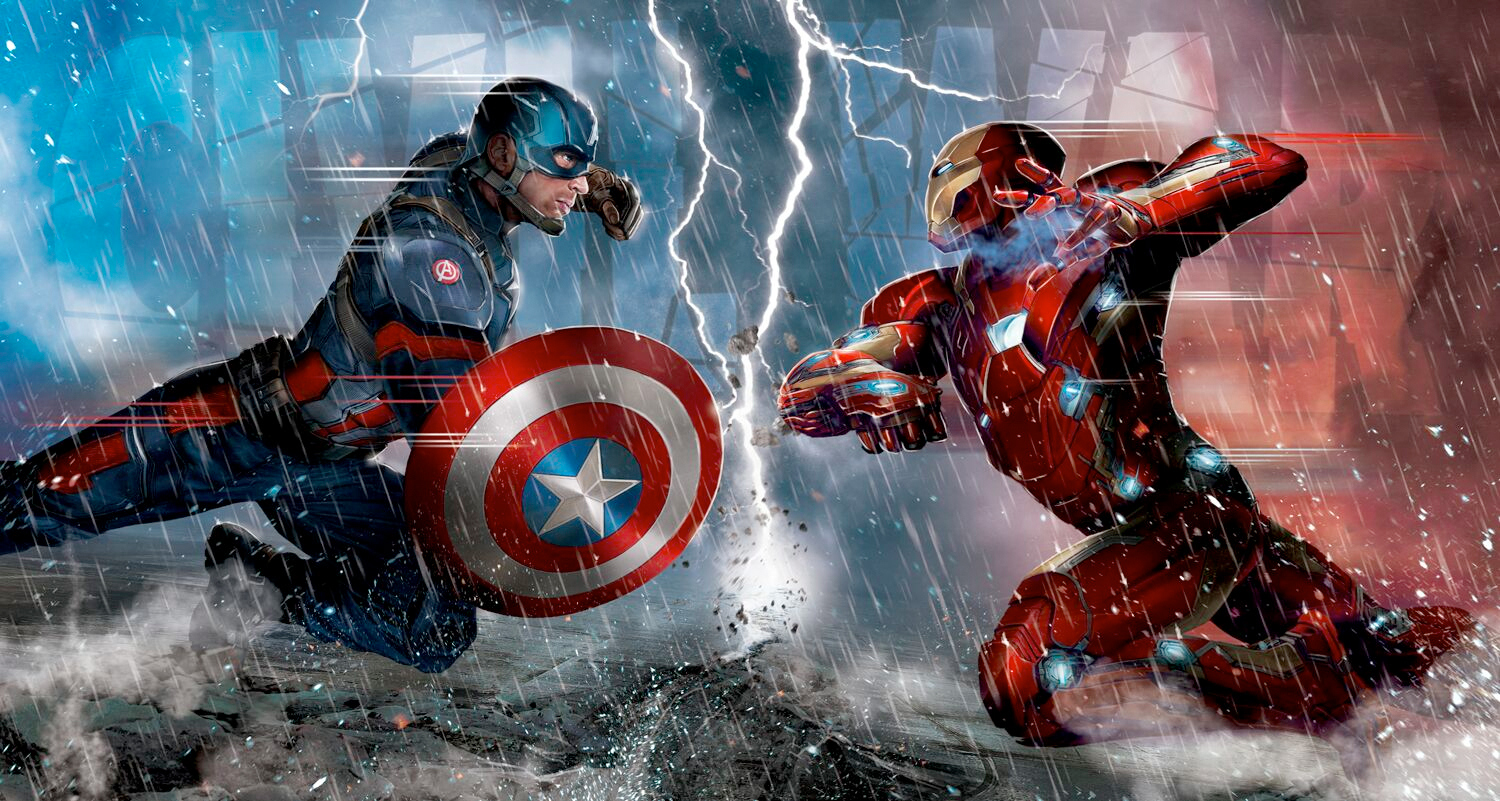 civil-war-cap-vs-iron-man