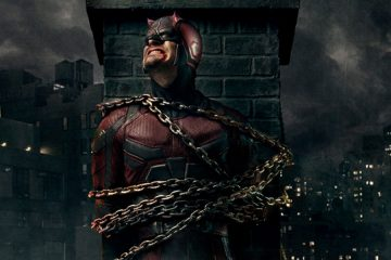 daredevil-season-2-trailer-images-artwork-chains[1]