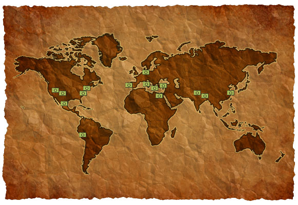f_map[1]