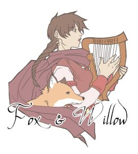 Fox & Willow