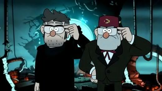 gravity-falls-recap-the-author-s-secrets-and-interdimensional-crossovers-stan-and-stan-508336