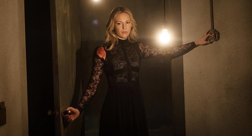 intruders-beth-riesgraf[1]