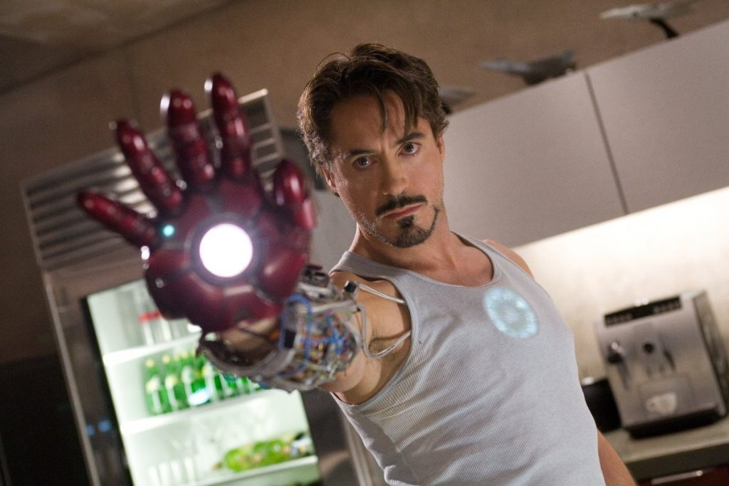 iron-man-downey-jr[1]