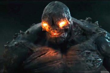 «Бэтмен против Супермена: Назаре справедливости». Разгромный обзор 2