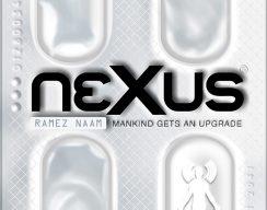 Рамез Наам «Нексус». Отрывок изромана