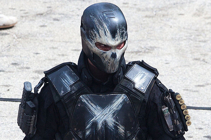 our-first-look-at-crossbones-captain-america-civil-war-s-big-bad-409682[1]