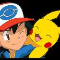 Pokemon. ККИ для начинающих