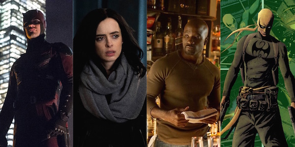 the_defenders_100177[1]