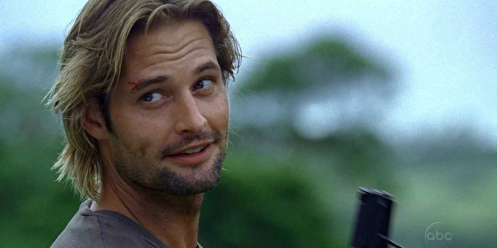 josh-holloway-sawyer