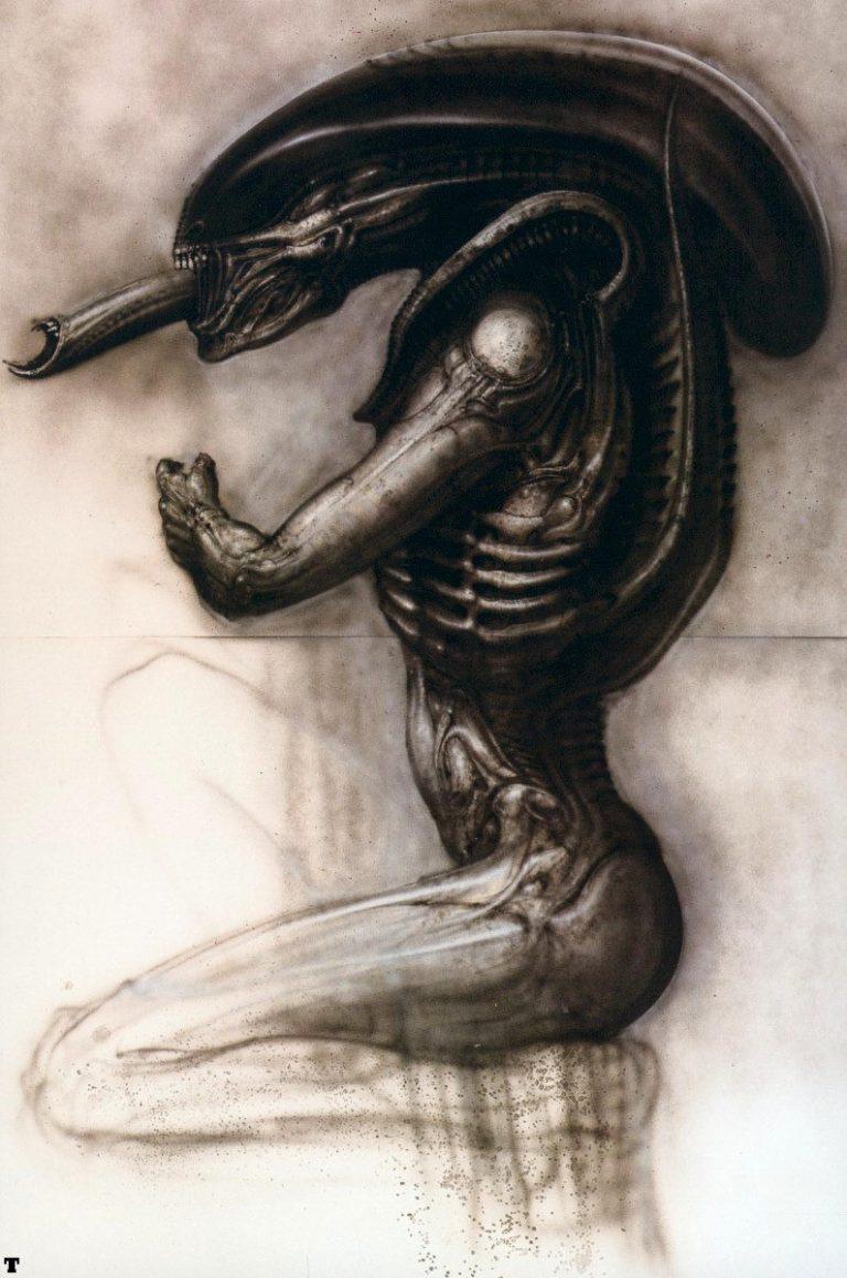 дьяволу картина с чужой фотографии законно нем