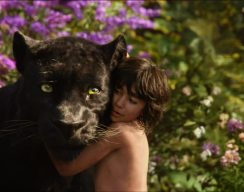 «Книга джунглей»: Disney непосрамили Киплинга 5
