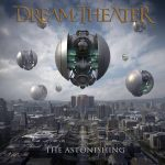 Dream Theater The Astonishing