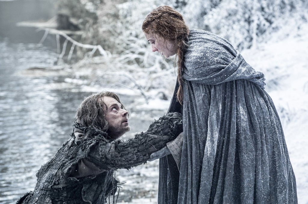 Game-Thrones-Season-6-Pictures[1]