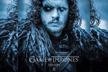 «Игра престолов»: что будет вшестом сезоне?