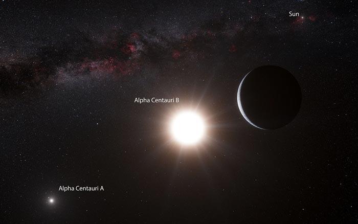 Planeta-vokrug-alfa-TSentavra-V