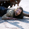 Walking-Dead-season-6-walker[1]