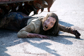 Walking-Dead-season-6-walker[1]