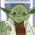 Yoda_Coruscant[1]
