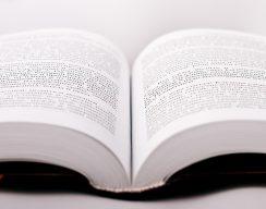 Теперь на mirf.ru можно читать и скачивать отрывки к книгам