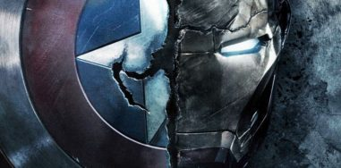 «Первый мститель: Противостояние» — настоящие «Мстители 2» 5