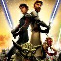 clone-wars-header[1]