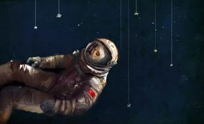Космонавты до Гагарина. Разоблачение мифа
