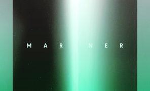 Cult of Luna & Julie Christmas — Mariner. Космический пост-метал с женским началом
