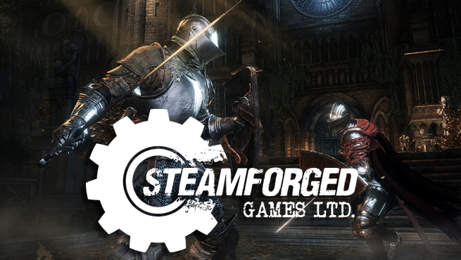 dark-souls-steamforged-177060