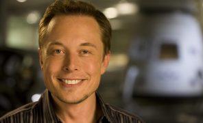 Кто такой Илон Маск икаконменяетмир
