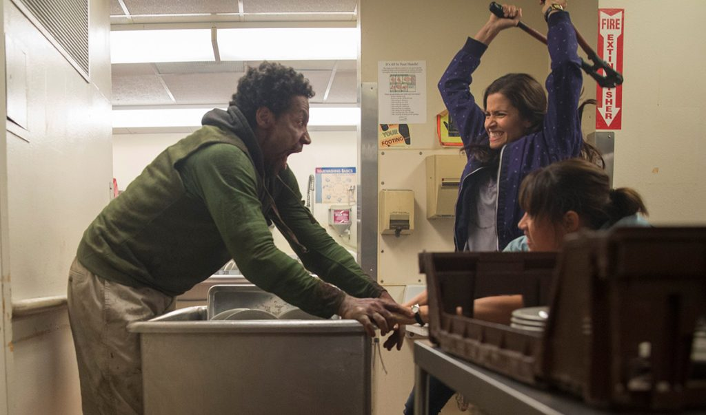 fear-the-walking-dead-episode-106-liza-rodriguez-press-1200[1]