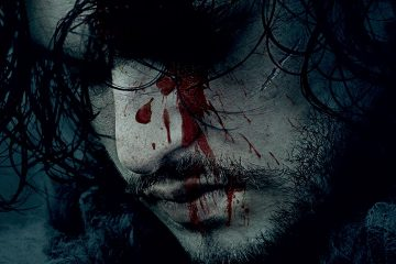 game-of-thrones-season-6-poster_1280.0.0[1]