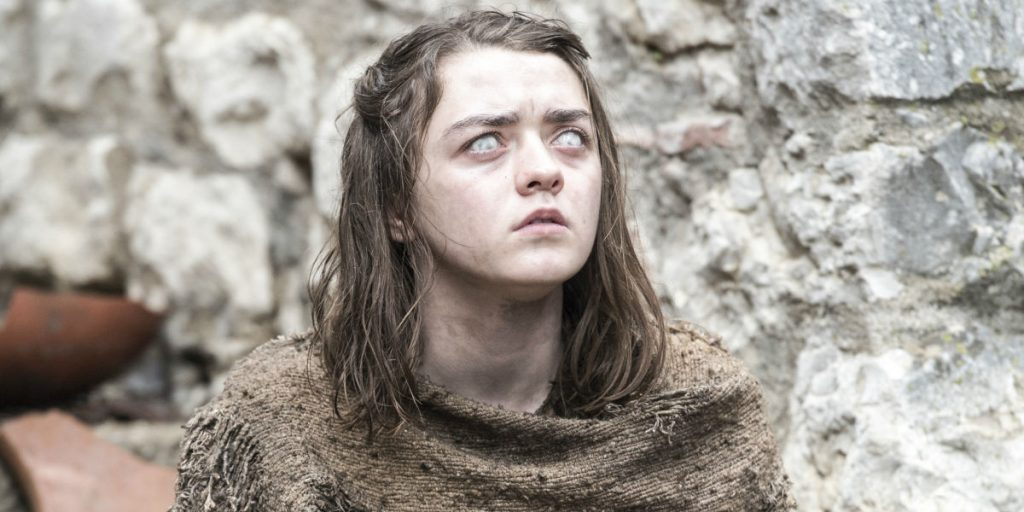 game-thrones-season-6-trailer-views-arya[1]