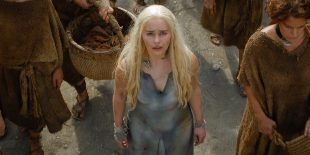 hbo-released-3-new-scenes-from-game-of-thrones-that-tell-us-a-lot-about-next-season[1]