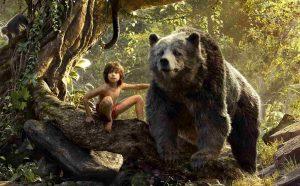 «Книга джунглей»: Disney непосрамили Киплинга 1