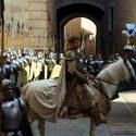 Новый трейлер «Игры престолов»