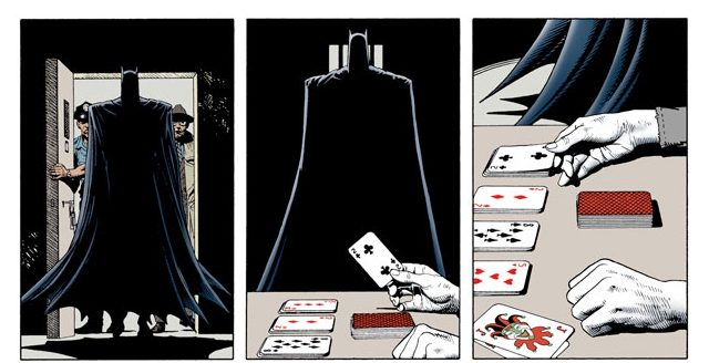Batman_The_Killing-Joke
