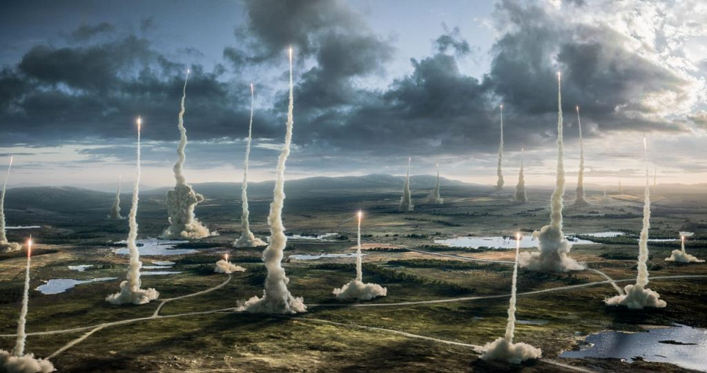 3003769-xmen_apocalypse_5_1[1]
