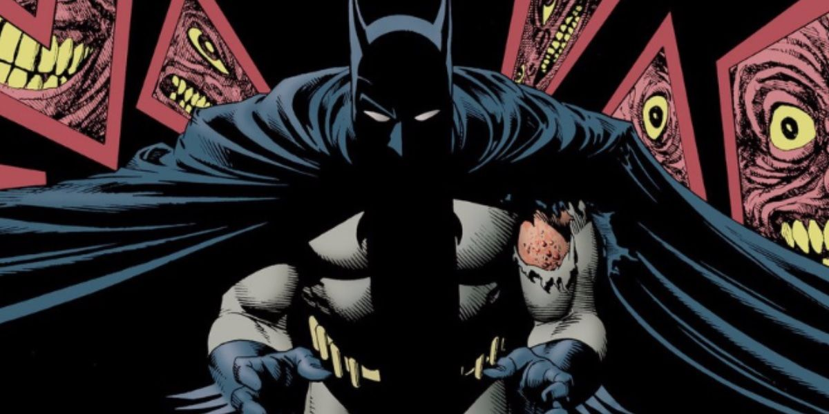 Batman-The-Killing-Joke-DC-Animated-Movie