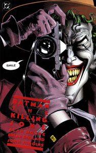 Российское издание соответствует американскому коллекционному переизданию 2008 года. В нём Брайан Болланд сам перекрасил комикс и внёс ряд изменений в графику