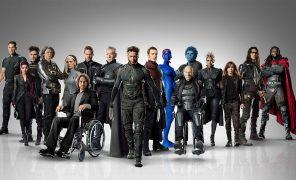 «Люди Икс»: всё о фильмах серии