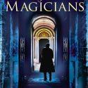 Lev Grossman. The Magicians