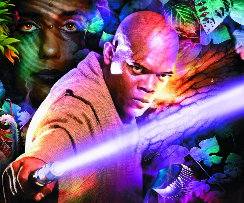 Mace-shatterpoint