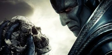 «ЛюдиИкс: Апокалипсис»: актёры молодцы, сценарист— нет